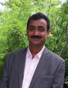 Dilip Surkar