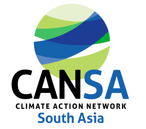 CAN South Asia Retina Logo